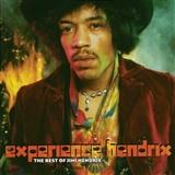 Jimi Hendrix: Greatest Hits