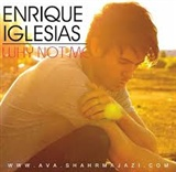 Enrique Iglesias: best songs