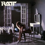 Ratt: Lay It Down