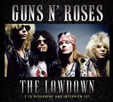 Guns N' Roses: The Lowdown
