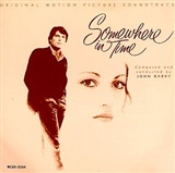 Somewhere In Time: Somewhere In Time