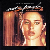 David Bowie: Cat People: Original Soundtrack