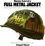 Nancy Sinatra,: Full Metal Jacket: Original Motion Picture Soundtrack