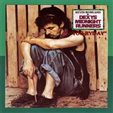Dexy's Midnight Runners: Too-Rye-Ay