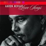 Aaron Neville: Love Songs by Aaron Neville (2003)