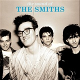 The Smiths: The Sound of the Smiths: The Very Best of the Smiths