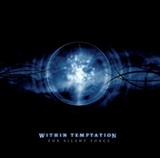 Within Temptation: The Silent Force