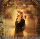 Loreena McKennitt: The Book of Secrets