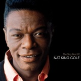Nat King Cole: The Very Best Of Nat King Cole