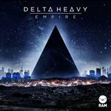 Delta Heavy: Empire
