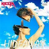 Kiesza: Hideaway