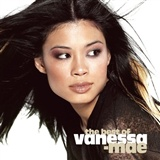 Vanessa Mae: The Best Of Vanessa Mae 2002 Full Album