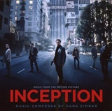 Hans Zimmer: Inception