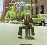 Foghat: Fool for the City