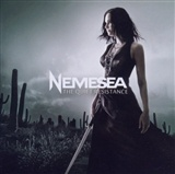 Nemesea: The Quiet Resistance
