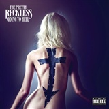 The Pretty Reckless: Going to Hell