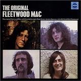 peter green's fleetwood mac: peter green's fleetwood mac
