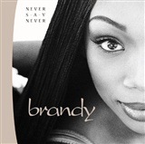 Brandy: Have you ever and long distance