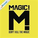 Magic: Rude