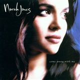 Norah Jones: Love me tender