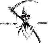 Phosgore: PestBringer