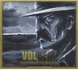 Volbeat: Outlaw Gentleman and Shady Ladies