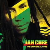 JAHcure: call on me