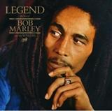 Bob Marley: waiting in vain