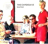 The Cardigans: Lovefool