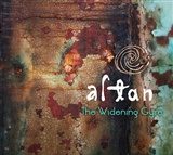 Altan: The Widening Gyre