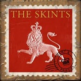 The Skints: part and parcel