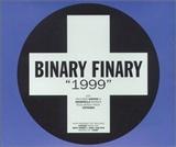 binary finary 1999: binary finary 1999