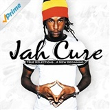 Jah Cure: Share The Love