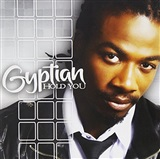 Gyptian: Hold Yuh