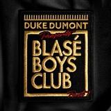 Duke Dumont: Ocean Drive
