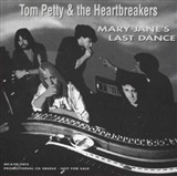 Tom Petty & the Heartbreakers: Mary Jane's Last Dance