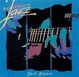 Jack Jezzro #Brentwood jazz Quartet One way: Glory to His name