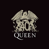 Queen: Queen 40th Albums Collection