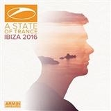 Armin van Buuren: A State Of Trance 2016 (Mixed by Armin van Buuren)