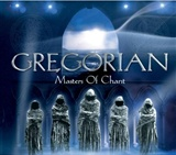 Gregorian: Masters Of Chant