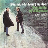 Simon and Garfunkel: The Sound of Silence