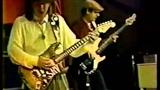 Stevie Ray Vaughan: Live in Nashville 1987