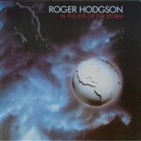 Roger Hodgson: In jeopardy