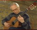 John Williams: Asturias - leyenda
