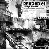 Rekord 61: Vremya