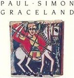 Paul Simon: Graceland