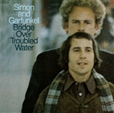 Simon and Garfunkel: The Only Living Boy in New York