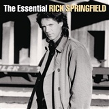 Rick Springfield: State of the Heart