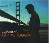 Chris Isaak: Wicked Game