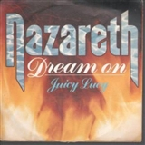 NAZARETH: Dream On